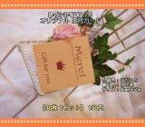 【HAPPY!】[ASHIATOYA]オリジナル王冠カード(フレッシュ)