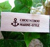 [20×60]綿平・MARINE-STYLE CHOUCHOU