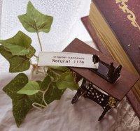 [15×60]綿平・Natural life