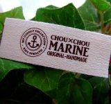 [20×60]綿平・CHOUCHOU MARINE